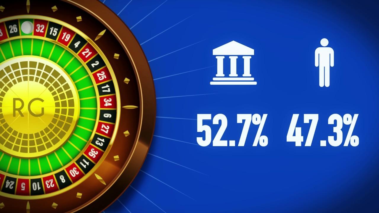 flat-betting-system
