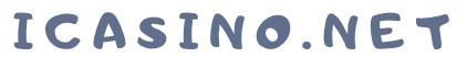 Icasinoonline.net